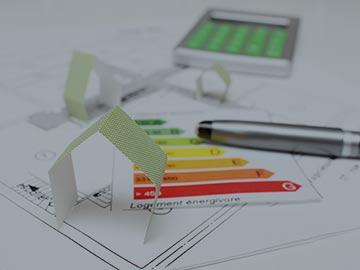 Devis énergies renouvelables Cholet